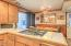 113 E Fall Creek Rd, Alsea, OR 97324 - Kitchen