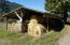 113 E Fall Creek Rd, Alsea, OR 97324 - Barn
