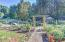 113 E Fall Creek Rd, Alsea, OR 97324 - Pool