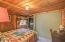 113 E Fall Creek Rd, Alsea, OR 97324 - Bedroom