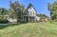 113 E Fall Creek Rd, Alsea, OR 97324 - Main House