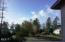 162 Sea Crest Drive, Otter Rock, OR 97369 - View From Entry