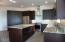 162 Sea Crest Drive, Otter Rock, OR 97369 - Kitchen