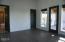 162 Sea Crest Drive, Otter Rock, OR 97369 - Master Bedroom 1.2