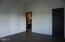 162 Sea Crest Drive, Otter Rock, OR 97369 - Master Bedroom 1.3