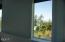 162 Sea Crest Drive, Otter Rock, OR 97369 - Master Bedroom 1.4
