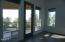 162 Sea Crest Drive, Otter Rock, OR 97369 - Master Bedroom