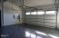 162 Sea Crest Drive, Otter Rock, OR 97369 - Garage 1.2