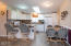 614 SE Port Ave, Lincoln City, OR 97367 - Counter Seating