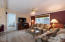 614 SE Port Ave, Lincoln City, OR 97367 - Living Room 2