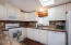 614 SE Port Ave, Lincoln City, OR 97367 - Kitchen 2