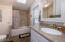 614 SE Port Ave, Lincoln City, OR 97367 - Master Bath
