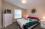 614 SE Port Ave, Lincoln City, OR 97367 - 2nd Bedroom