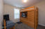 614 SE Port Ave, Lincoln City, OR 97367 - 3rd Bedroom