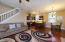 4525 NE Tide Ave, Lincoln City, OR 97367 - Great Room