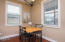 4525 NE Tide Ave, Lincoln City, OR 97367 - Dining Area