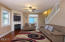 4525 NE Tide Ave, Lincoln City, OR 97367 - Great room #3