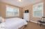 4525 NE Tide Ave, Lincoln City, OR 97367 - Main Floor Master