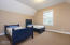 4525 NE Tide Ave, Lincoln City, OR 97367 - 2nd Bedroom Up