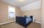 4525 NE Tide Ave, Lincoln City, OR 97367 - 3rd bedroom