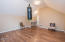 4525 NE Tide Ave, Lincoln City, OR 97367 - Carriage House/Studio