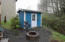 4525 NE Tide Ave, Lincoln City, OR 97367 - Shed