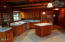3186 NORTH Bear Creek Road, Otis, OR 97368 - Kitchen