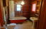 3186 NORTH Bear Creek Road, Otis, OR 97368 - Bathroom