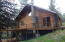 3186 NORTH Bear Creek Road, Otis, OR 97368 - DSC07100