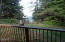 3186 NORTH Bear Creek Road, Otis, OR 97368 - Amazing Views