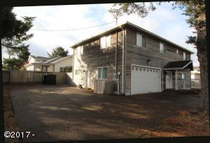 2054 NW 51st St, Lincoln City, OR 97367 - 2054 NW 51st