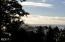 230 Sea Crest Way, Otter Rock, OR 97369 - Ocean View 1c