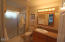 2054 NW 51st St, Lincoln City, OR 97367 - Master Bath