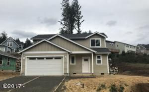 4264 SE Inlet Ave., Lincoln City, OR 97367 - IMG_1319