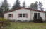 48379 Little Nestucca River Rd, Cloverdale, OR 97112 - Other Side of house