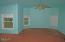 48379 Little Nestucca River Rd, Cloverdale, OR 97112 - master bedroom