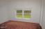 48379 Little Nestucca River Rd, Cloverdale, OR 97112 - Bedroom 2