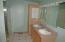 48379 Little Nestucca River Rd, Cloverdale, OR 97112 - Master Bathroom