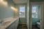 2571 SW Anemone Av, Lincoln City, OR 97367 - Bathroom 1 2