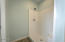 2571 SW Anemone Av, Lincoln City, OR 97367 - Bathroom 1 3