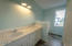 2571 SW Anemone Av, Lincoln City, OR 97367 - Bathroom 1