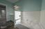 2571 SW Anemone Av, Lincoln City, OR 97367 - Bathroom 2 2