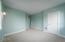 2571 SW Anemone Av, Lincoln City, OR 97367 - Bedroom 1 2