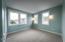 2571 SW Anemone Av, Lincoln City, OR 97367 - Bedroom 1