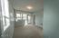2571 SW Anemone Av, Lincoln City, OR 97367 - Bedroom 2 2