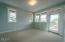 2571 SW Anemone Av, Lincoln City, OR 97367 - Bedroom 2