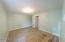 2571 SW Anemone Av, Lincoln City, OR 97367 - Bedroom 3