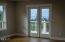 2571 SW Anemone Av, Lincoln City, OR 97367 - French Doors