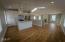 2571 SW Anemone Av, Lincoln City, OR 97367 - Great room 2