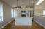 2571 SW Anemone Av, Lincoln City, OR 97367 - Kitchen